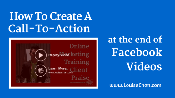 Facebook-End-Of-Video-Call-To-Action