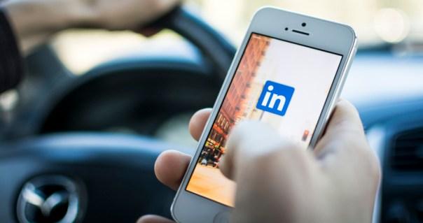 How_to_prospect_on_Social_Media