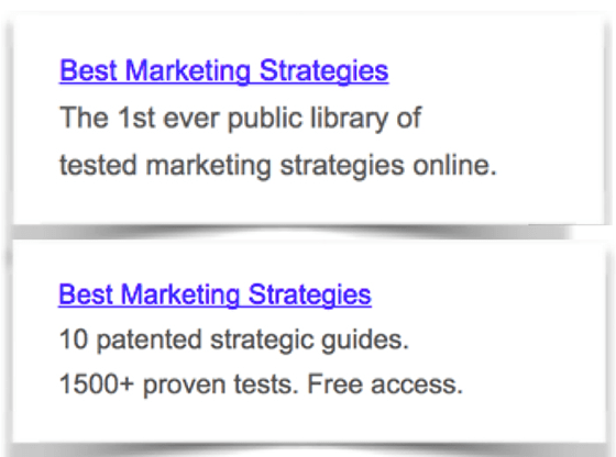 adwords-marketing-strategies