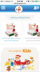 elf_on_the_shelf_mobile