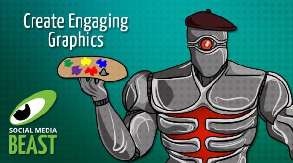 Engaging Graphics