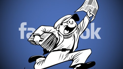 facebook-sales