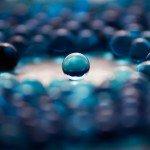 pixabay_marble-407081_1280