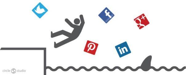 Social Media Marketing Pitfalls Your Business Should Avoid