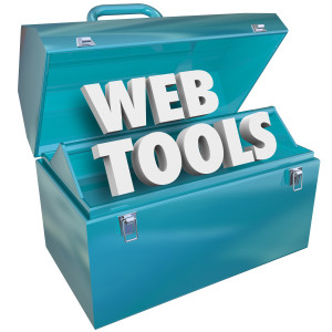 Website Tools and Plugins