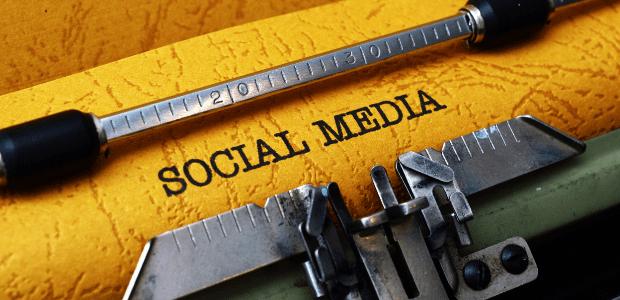 Are You Social Media Savvy