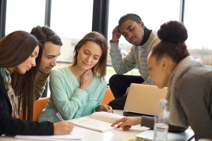 3 New Perspectives On Millennials In The Workplace
