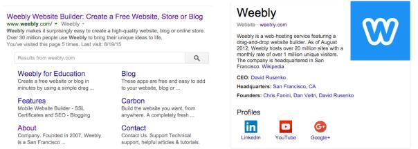 Weebly_Website_Builder