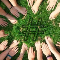 Is The Hashtag The Best Invention Since The WorldWideWeb?