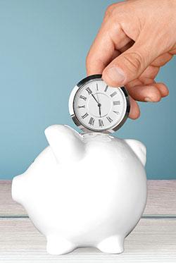 intranet-time-savers