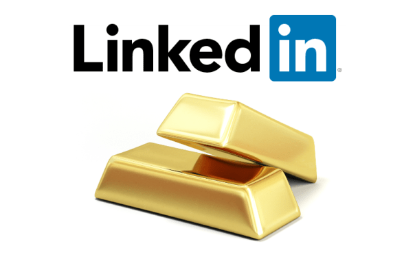 How To Get 6x More Value From LinkedIn (in 5 Minutes or Less)