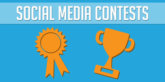 Image result for social media contests