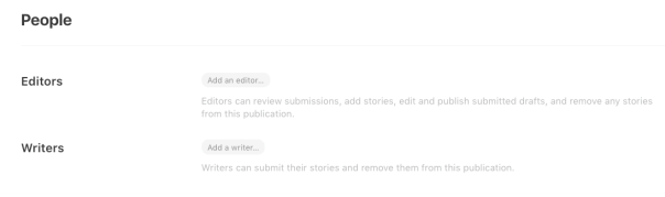 Medium_publication_people