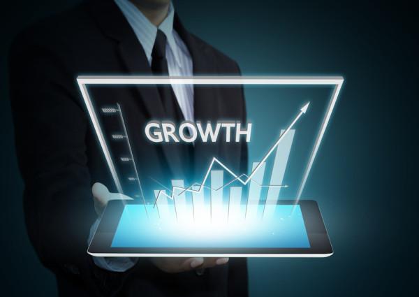 benefits of an seo company