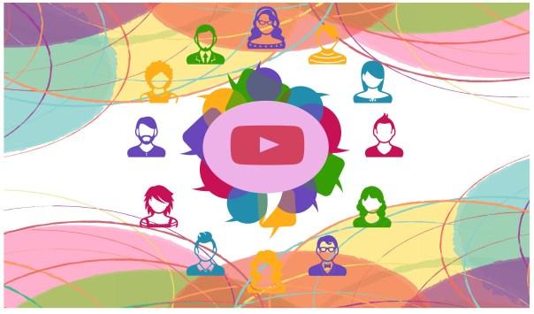 video marketing effectivity