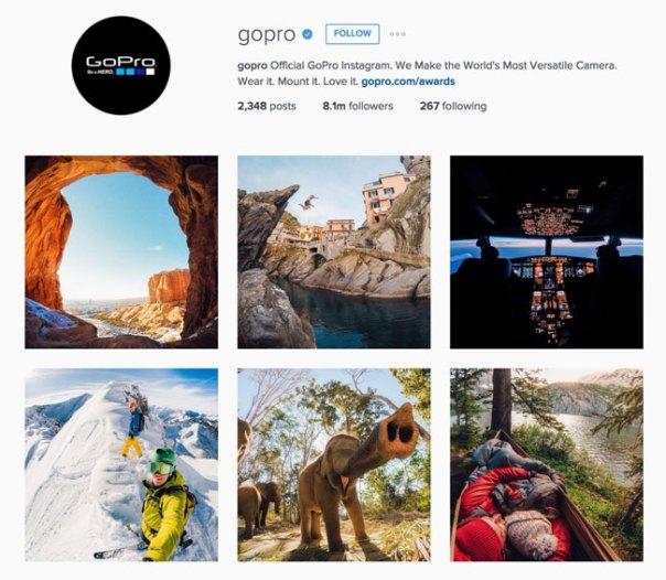 gopro-instagram-feed