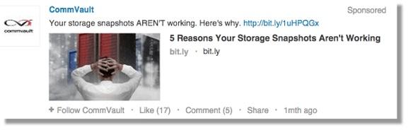 4-linkedin-sponsored-update-example