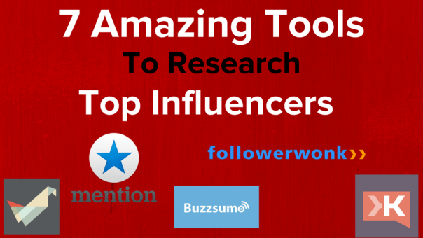 7-Amazing-Tools-to-Research-Top-Influencers