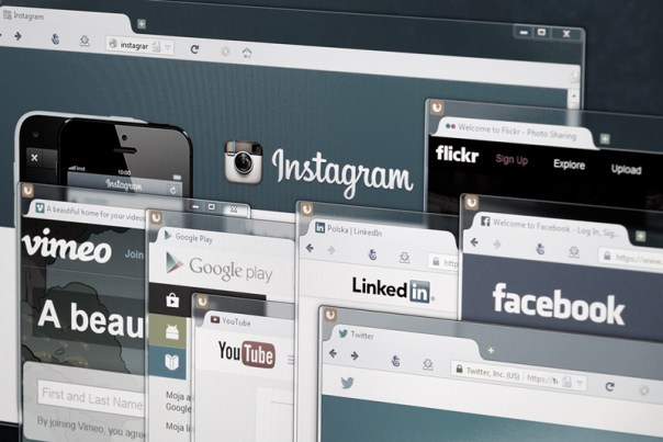 Which-social-media-network-should-you-focus-on