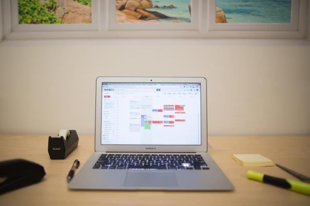 flexible work schedule perk