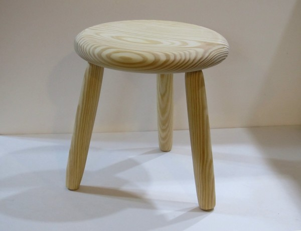 3 legged chair design app the stool and a complex project an analogy