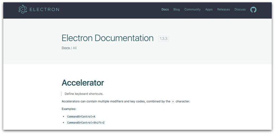 18 Software Documentation Tools that Do The Hard Work For You - Business 2 Community