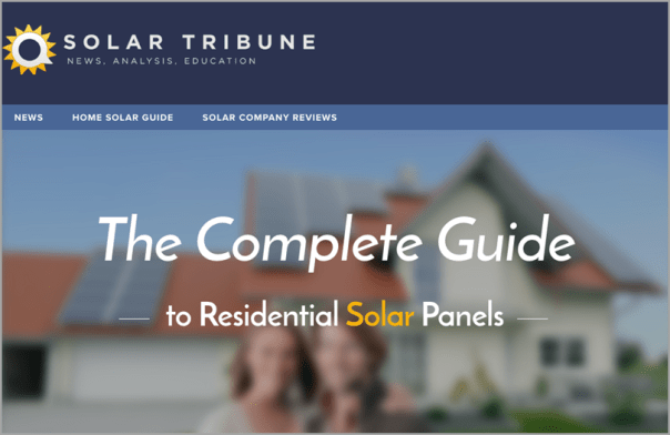 the-complete-guide-to-residential-solar-panels-for-how-to-quickly-create-blog-content