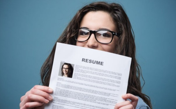 top marketing recruiting firms resume