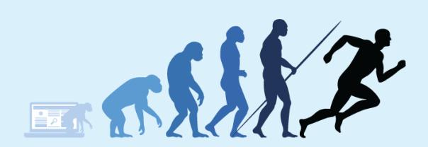 bop_how-web-design-evolved-in-2016_102116
