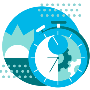 Email productivity Sigstr graphic 2