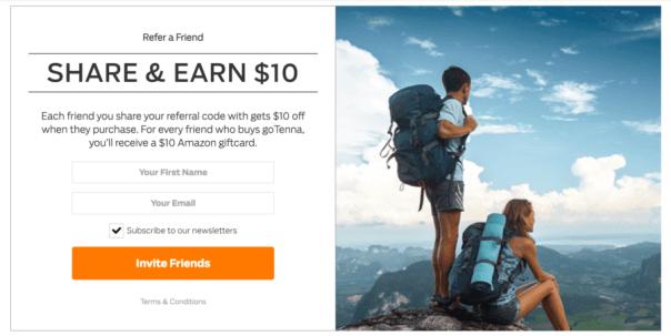 11-gotenna-referral-program