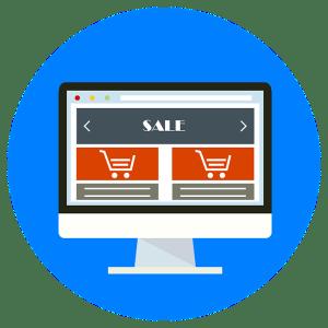 Payment Gateway - Ecommerce