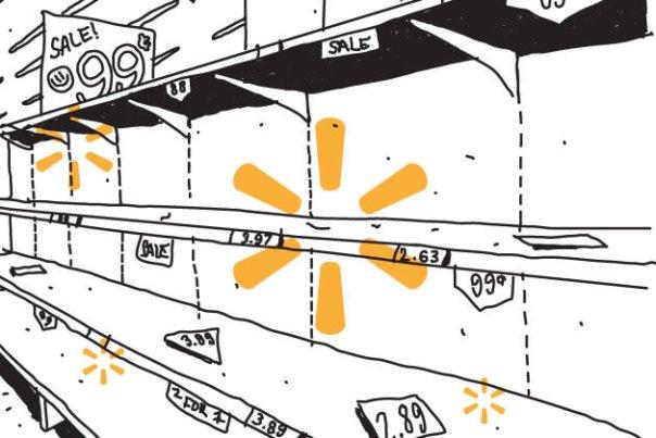 empty-shelves-at-walmart