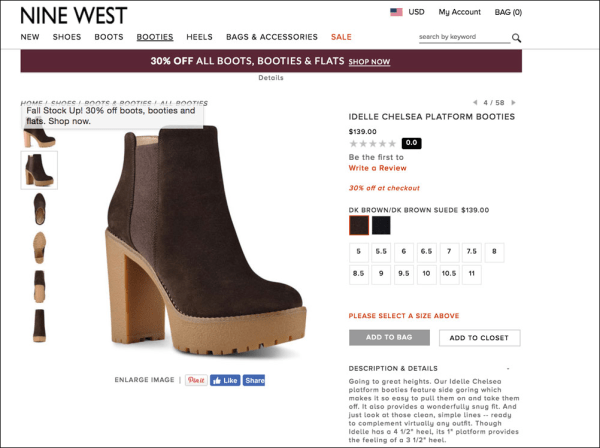 ninewest-no-reviews-ii