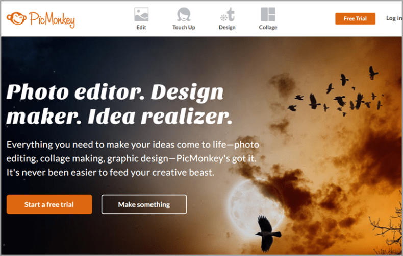 picmonkey-for-free-blogging-tools