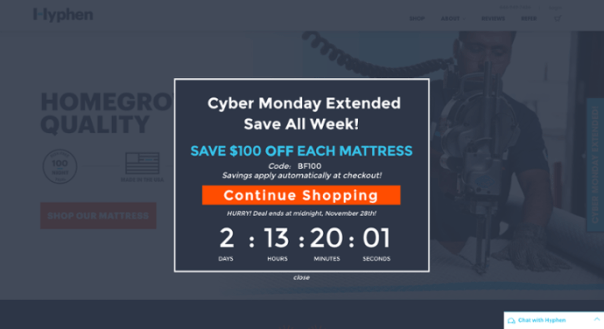 holiday_promotion_hyphen.png