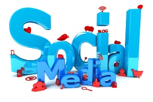social_media_for_dentists