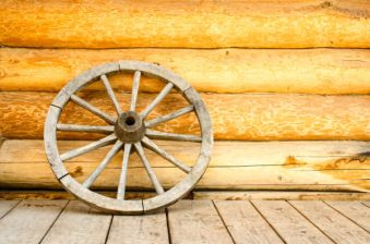 Retargeting without Reinventing the Wheel