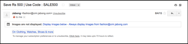 sending-image-only-email-for-email-marketing-hacks