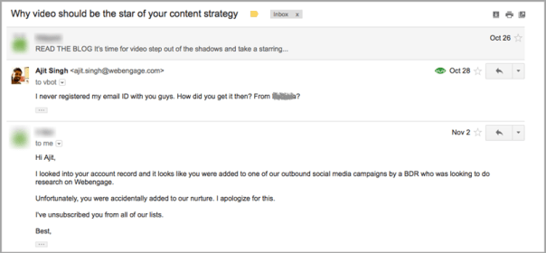 sending-it-to-the-entire-database-for-email-marketing-hacks