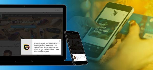 Web-push-ecommerce-blog