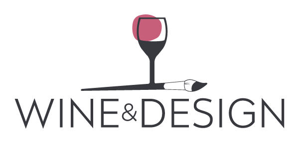 Shark Tank: Wine and Design Accepts $500,000 Offer from