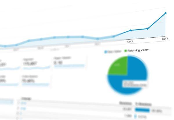 Analytics Reporting