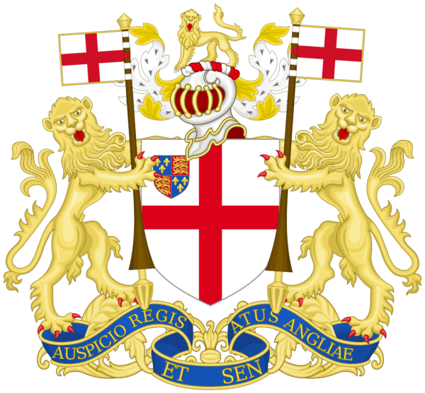 why are monopolies bad coat of arms east india company