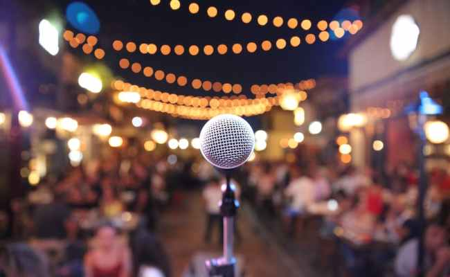 Marketing Your Small Business At Local Community Events Business 2 Community