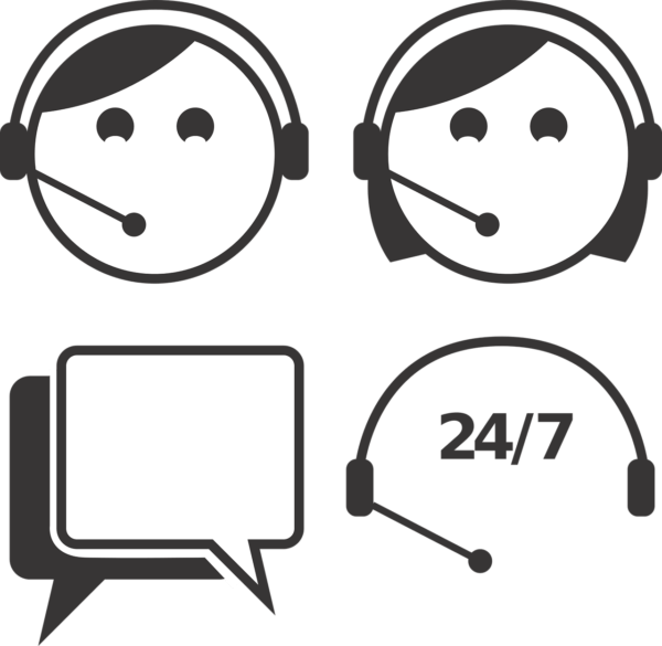 Choosing the Best B2B and B2C Help Desk Software for Your