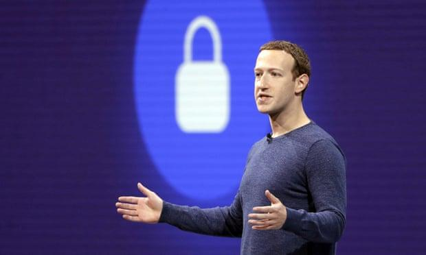 online-advertising-news-round-up-mark-zuckerberg-speech