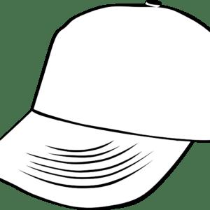 White hat seo works