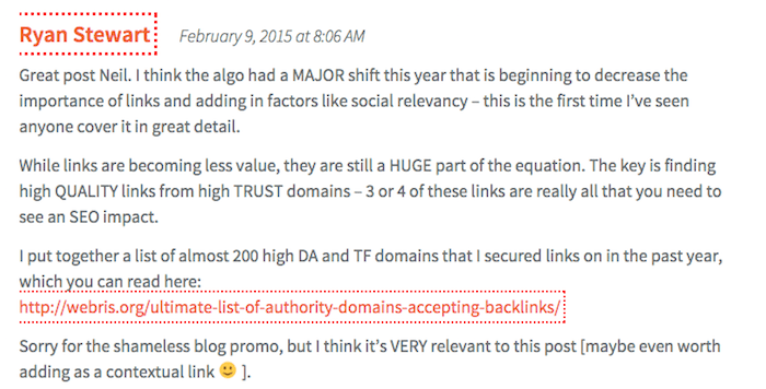 blog-commenting-done-right
