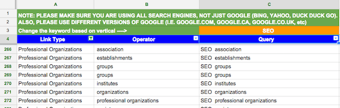 search-engine-operators